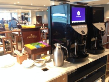 no-1-lounge-gatwick-south-coffee