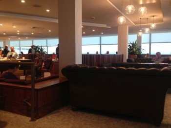 no-1-lounge-gatwick-south-lounge-area