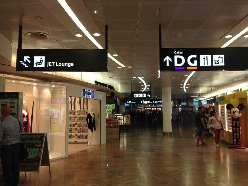 vienna-airport-location-jet-lounge