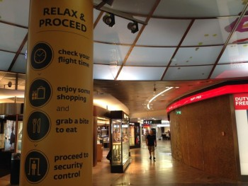 vienna-airport-relax-and-proceed
