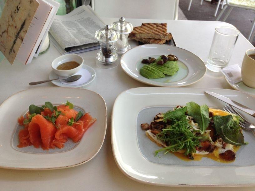 vienna-meierei-breakfast-food
