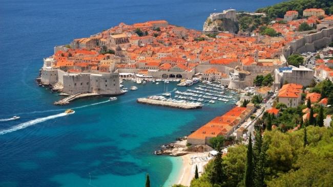 Croatia added to UK quarantine list