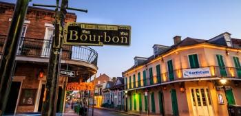ebay British Airways New Orleans auction