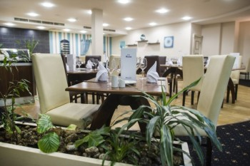 white-house-hotel-worcester-restaurant