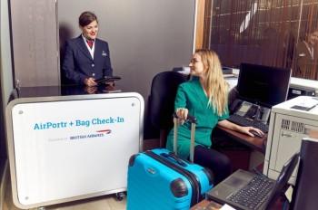 airportr-office-check-in-british-airways-3