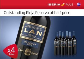 iberia-wine-avios