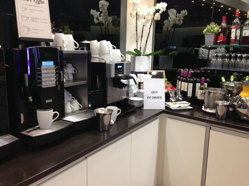 jet-lounge-vienna-airport-coffee