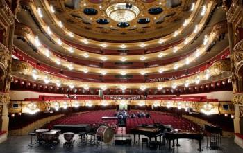 opera-barcelona-hilton-auction