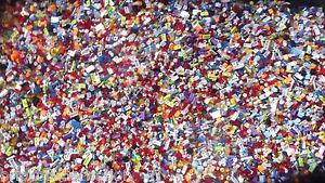 pile-of-lego