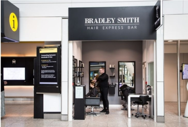 braley-smith-blow-dry-bar-heathrow-terminal-5-arrivals