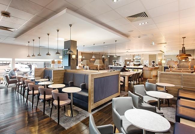 club-aspire-lounge-heathrow-terminal-3
