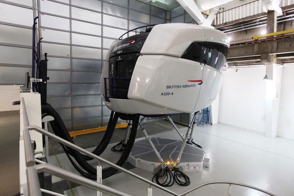 20 off flights in ba flight simulators for Airline tickets buy now pay later