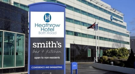 heathrow-hotel-bath-road