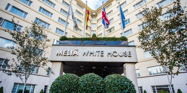 melia-white-house