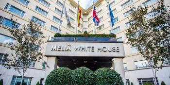 melia-white-house
