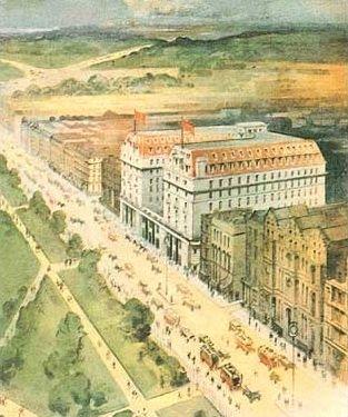 sheraton-grand-park-lane-london-1927