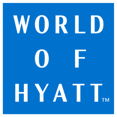 World of Hyatt promotions