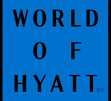 Hyatt coronavirus refund and rebooking policy