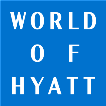 World of Hyatt review