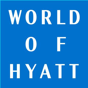 world-of-hyatt-thumbnail