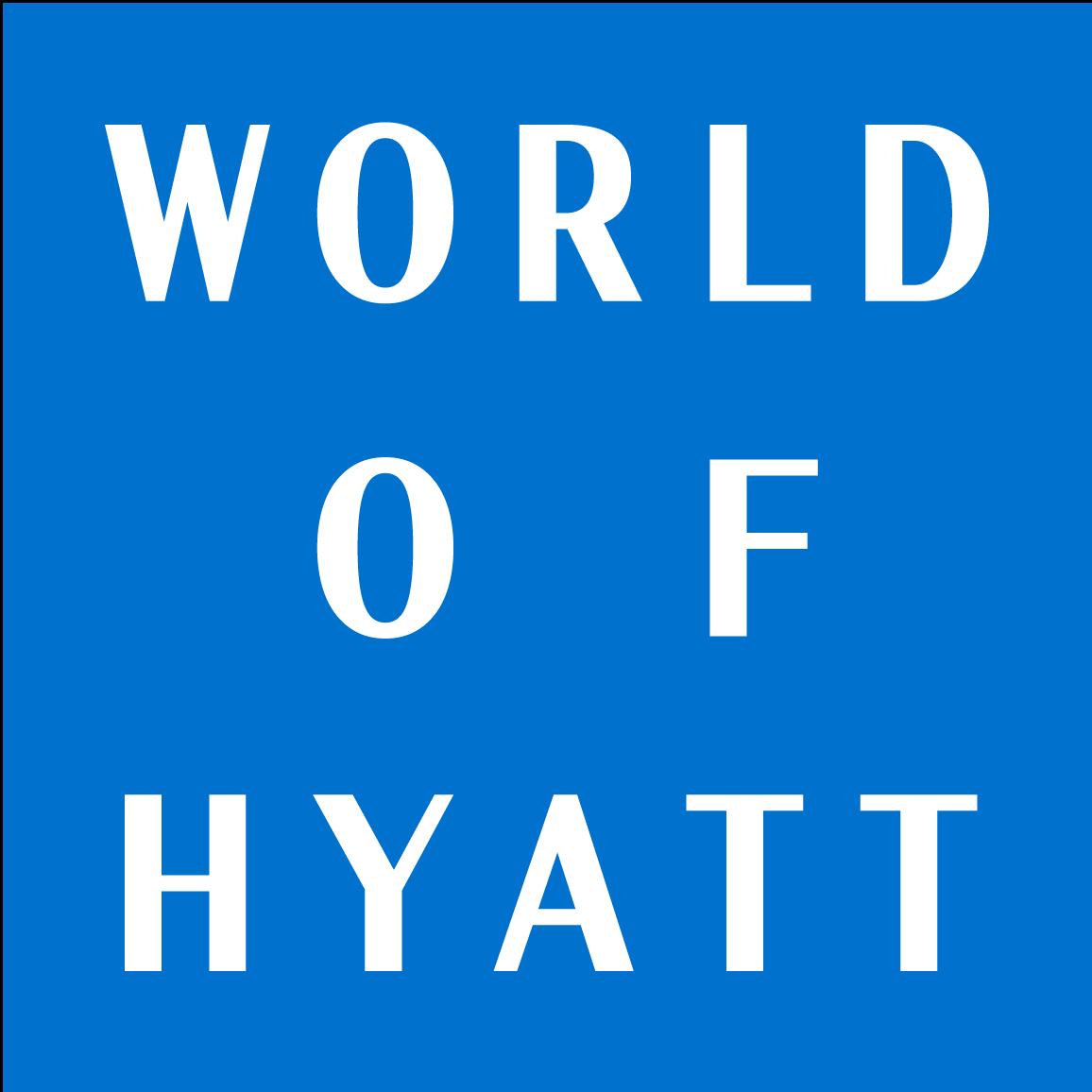 Hyatt crop