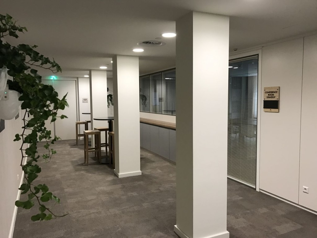 element-by-westin-amsterdam-review-meeting-rooms