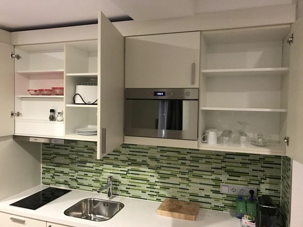 element-by-westin-amsterdam-room-kitchen