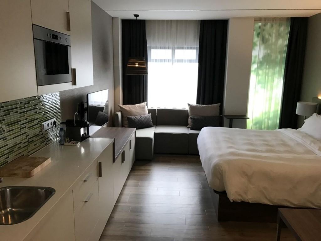 element-by-westin-amsterdam-studio-room