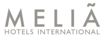 Melia Rewards Gold status benefits