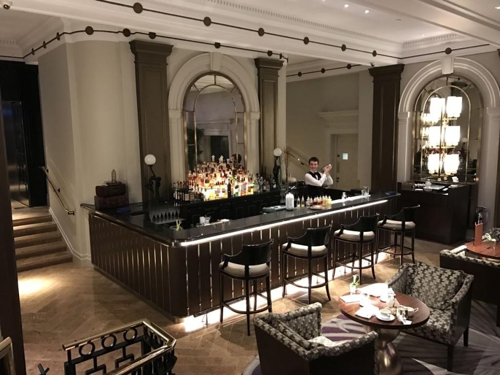 sheraton-grand-park-lane-review bar