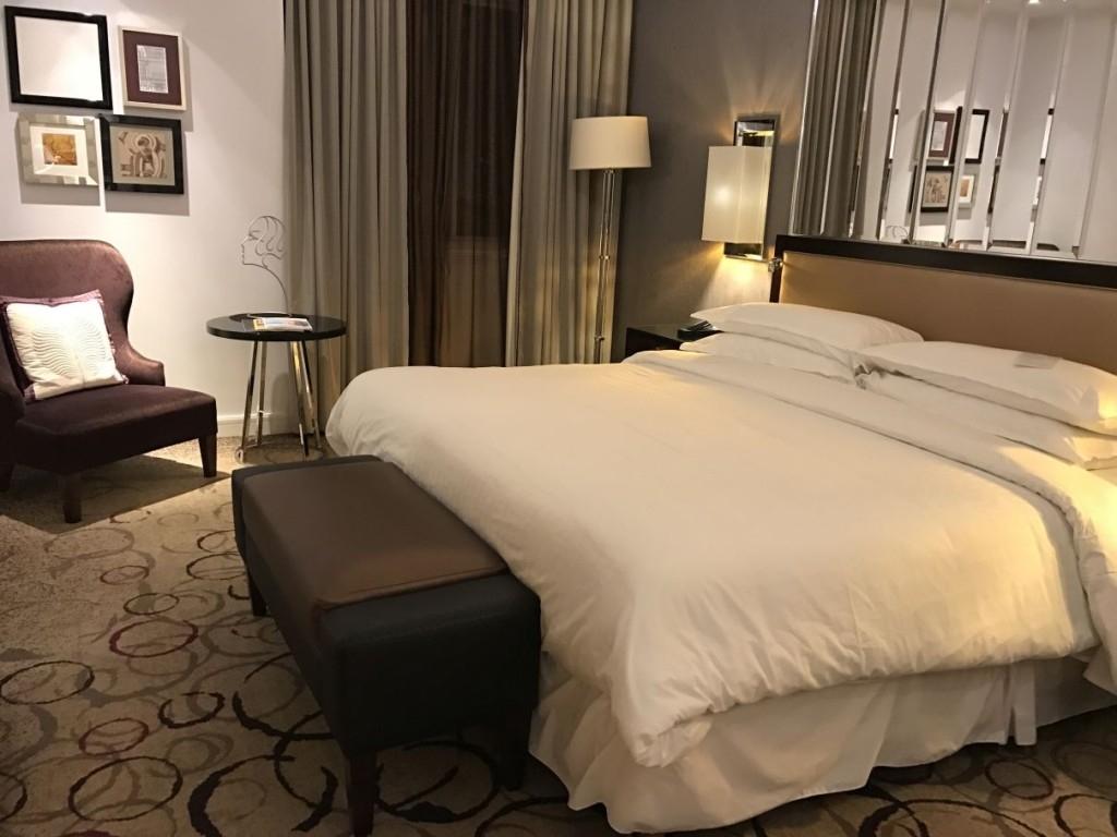 sheraton-grand-park-lane-review classic-room