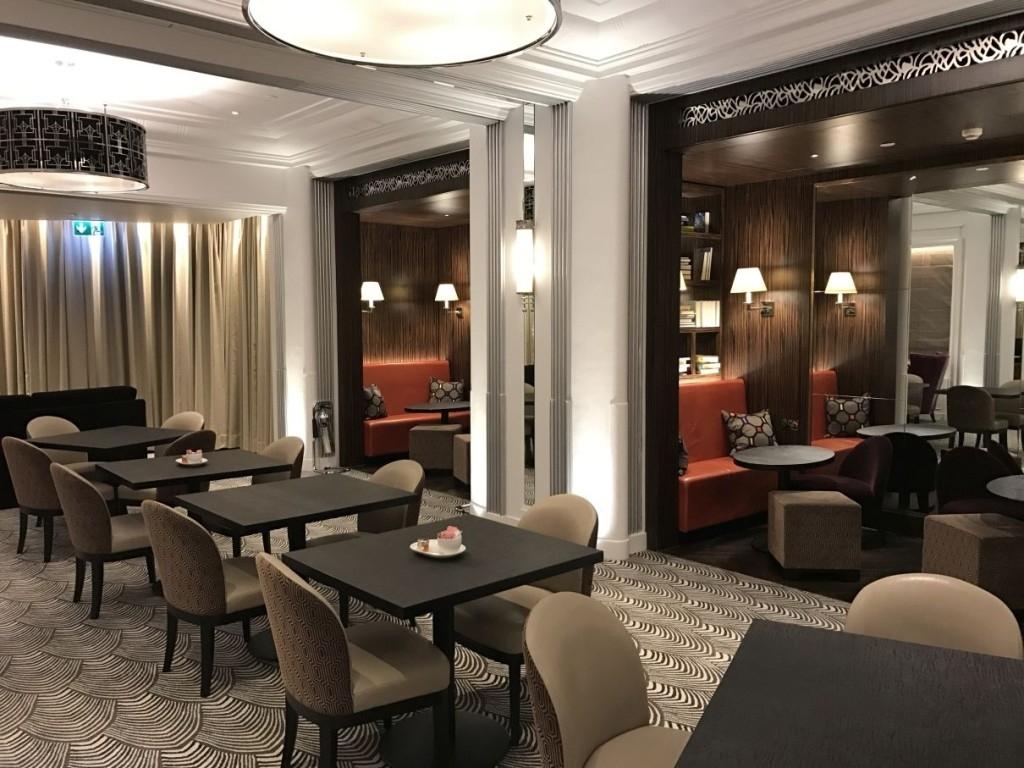 sheraton-grand-park-lane-review club-lounge