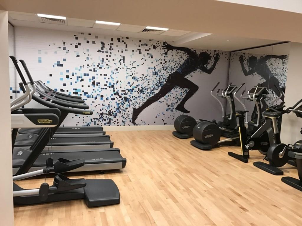 sheraton-grand-park-lane-review-gym