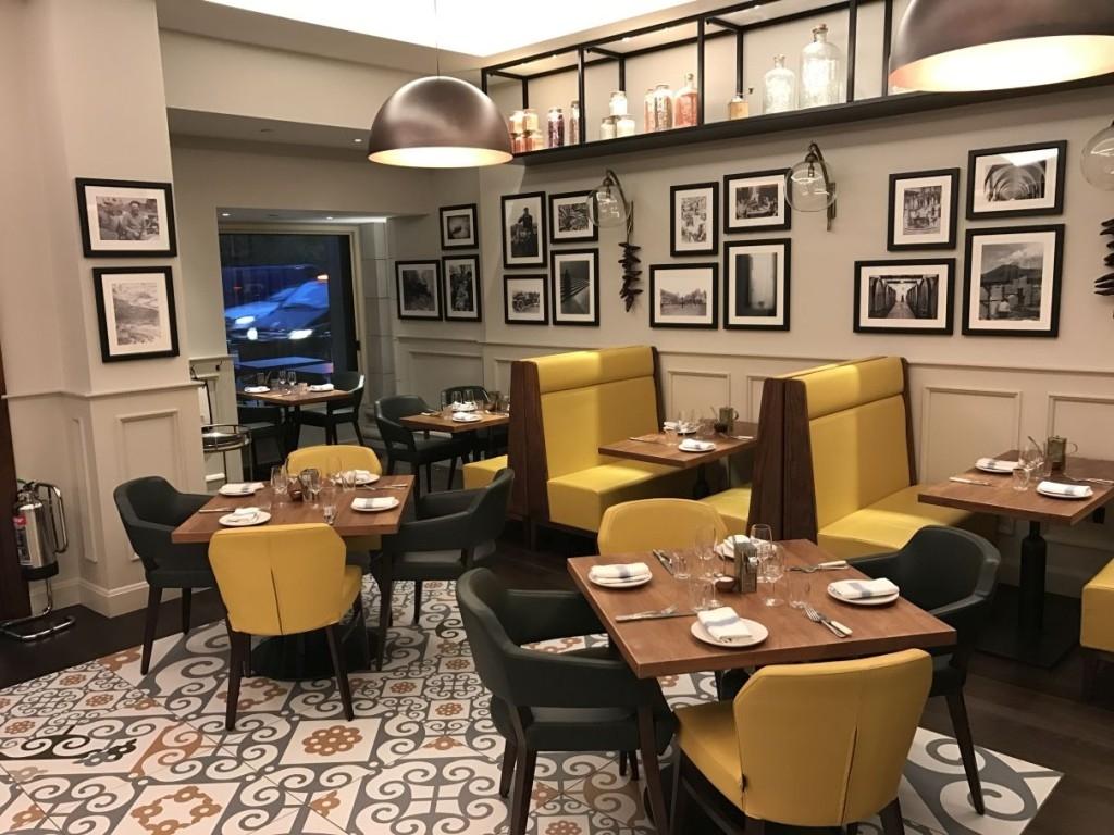 sheraton-grand-park-lane-review mercante-restaurant-italian