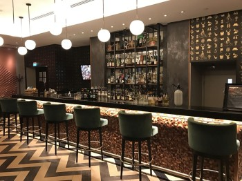 sheraton-grand-park-lane-review smith-and-whistle