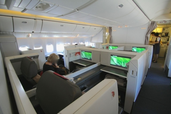 air-china-first-2