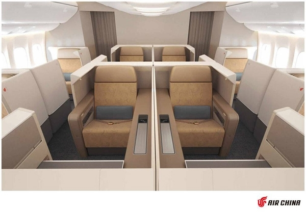 air-china-first