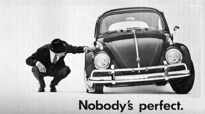car-rental-poster