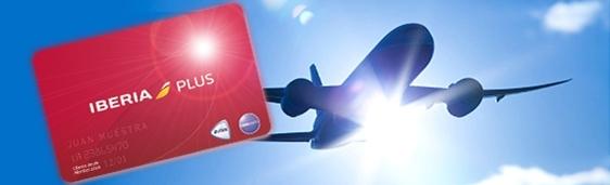 Iberia Part Pay With Avios