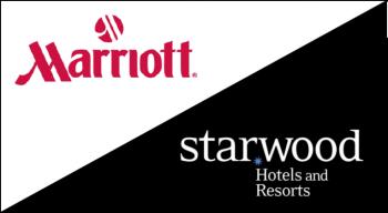 marriot-starwood