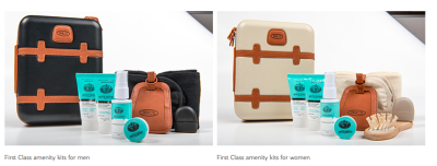 qatar-first-class-brics-amenity-kit