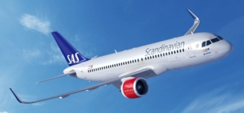SAS demands £1 billion Government bailout