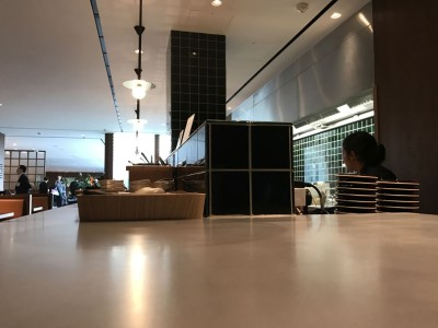 cathay-pacific-business-class-lounge-heathrow-terminal-3-noodle-bar-2