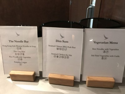 cathay-pacific-business-class-lounge-heathrow-terminal-3-noodle-bar