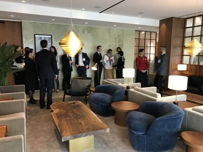 cathay-pacific-first-class-lounge-heathrow-terminal-3-press-launch