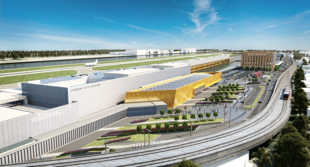 30-expanded-lcy-cgi-c2025