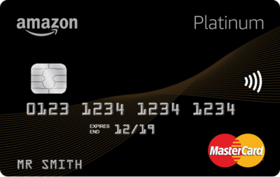 Is The Amazon Mastercard Worth Getting