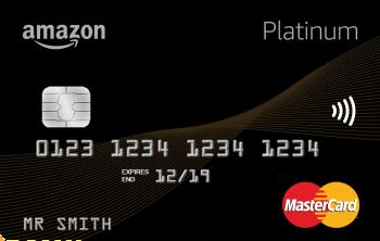 amazon-credit-card-mastercard