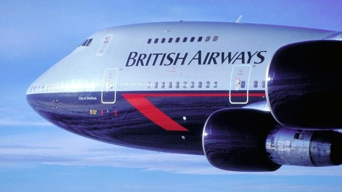 More evidence of BA prioritising Avios bookings for downgrades?