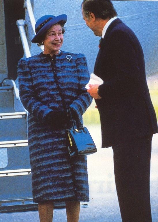 london-city-airport-queen-opening-1987